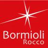 Bormioli Rocco S.p.A