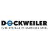 Dockweiler AG
