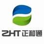 正和通科技(北京)有限公司