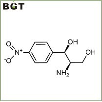精制左旋氨基物