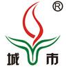 安徽城市药业股份有限公司
