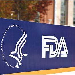 FDA第3季新药审批