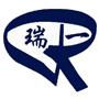 上海瑞一医药科技股份有限公司