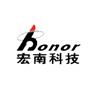 重庆宏南科技股份有限公司