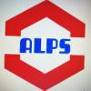 日本阿尔卑斯药品工业株式会社