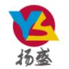上海扬盛印务有限公司
