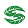 蚌埠市华东生物科技有限公司