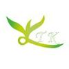 西安通江生物科技有限责任公司