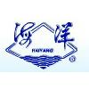青岛海洋化工有限公司