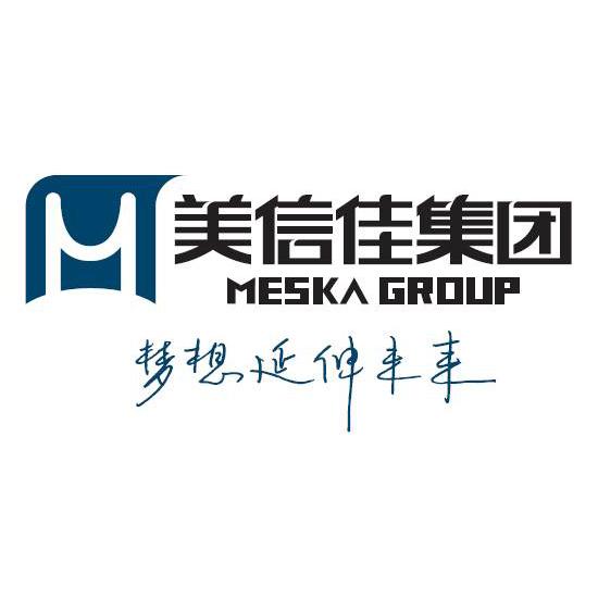 浙江中维药业股份有限公司