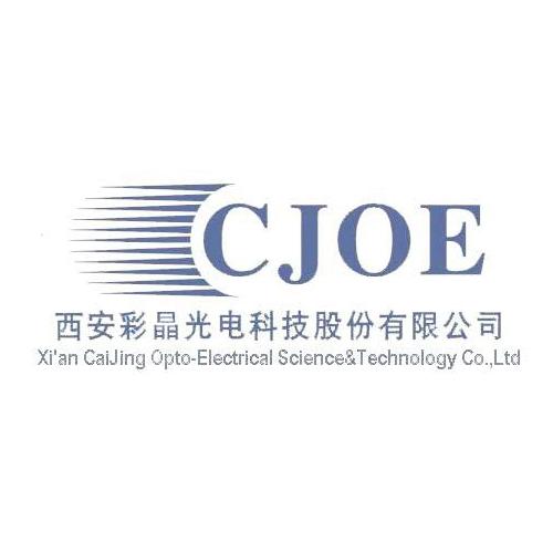 西安彩晶光电科技股份有限公司