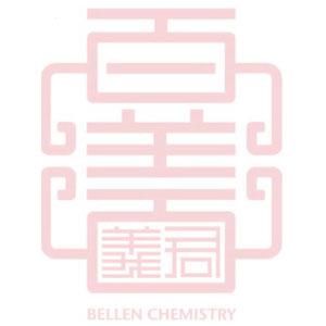 北京六合宁远科技有限公司