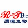 润辉生物技术(威海)有限公司