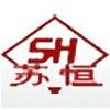江苏恒德力化工设备制造有限公司