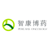 北京智康博药肿瘤医学研究有限公司