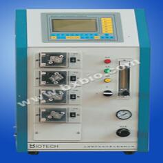 2002控制器