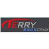 常州市泰瑞包装科技有限公司