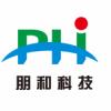 武汉朋和科技有限公司