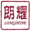 杭州朗耀生物技术有限公司