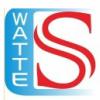 西安华泰科思实验设备有限公司
