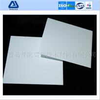薄层层析制备板HF254/GF254 20*20CM