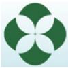 天津华纯生物技术有限公司