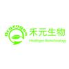 武汉禾元生物科技股份有限公司