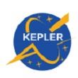 陕西开普勒生物科技有限公司