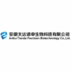 安徽天达谱申生物科技有限公司