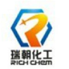 上海瑞朝化工有限公司
