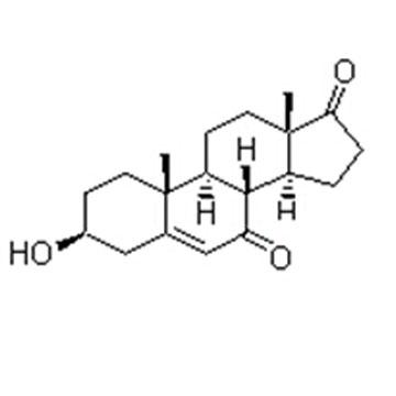 7-酮基去氢表雄酮