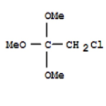 2-氯-1,1,1-三甲氧基乙烷