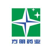 山东方明药业集团股份有限公司