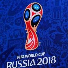 各国药企的世界杯