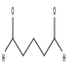 工业级戊二醛