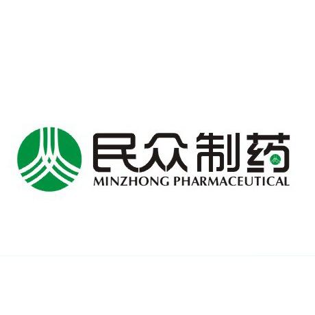 郑州民众制药有限公司
