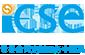 世界医药合同定制服务中国展 ICSE China 2019