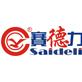 江苏赛德力制药机械制造有限公司