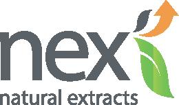世界天然提取物中国展 NEX China 2019