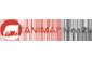 CPhI China獸藥及飼料專區 Animal Health & Feed Zone