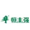 江苏恒丰强生物技术有限公司