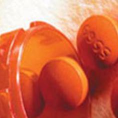 双氯芬酸钠肠溶片 (25mg)