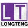 上海龙腾科技股份有限公司