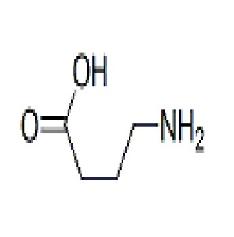 Gama-氨基丁酸