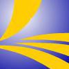 内蒙古兰太钠业有限责任公司