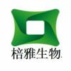 湖南棓雅生物科技股份有限公司