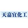 江苏天嘉宜化工有限公司
