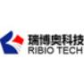 北京瑞博奥生物科技有限公司