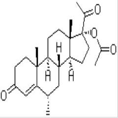 Medroxyprogesterone Acetate
