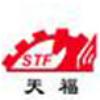 上海泰博雷特机械有限公司